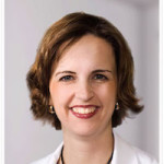 Dr. Joy LeBlanc - Webster, TX gynecologist & obstetrician